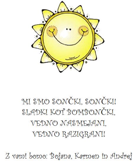 soncki